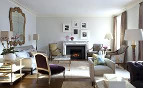 full size of interior design pr firms nyc hiring internships near me best designers home improvement