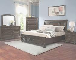 Bedroom Set: American Freight Bedroom Sets Bedroom Set Freight ...