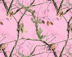 48+] Pink Camo Wallpaper for iPhone on ...