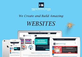 Website Design Price In Chennai Website Designing Company In Chennai In Ahmedabad Gujarat