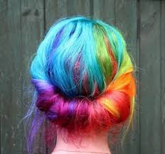 Colorful Hairstyles 34 Wonderful 24 Ombre Hair Color Ideas To Inspire You Makeup Tutorials