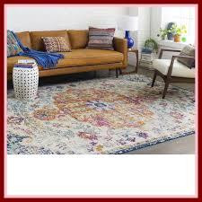 area rugs hillsby saffron area rug