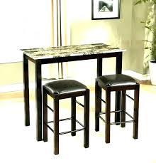 high dining table ikea high top table high top bar tables bar table and chairs high high dining table ikea