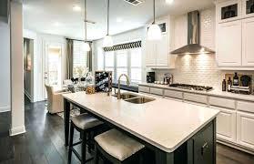 Interior Designer Vs Decorator Magnificent Interior Decorator Jobs Dallas Interior Design Jobs Fort Worth Fresh
