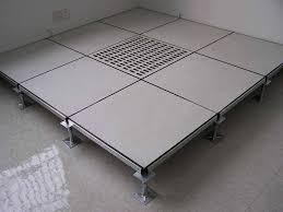 floor access panels tiled gurus floor floor access panel home depot