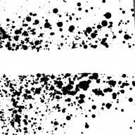 Архив курсовых работ до г Коммуникативный дизайн kr01fkomp 079