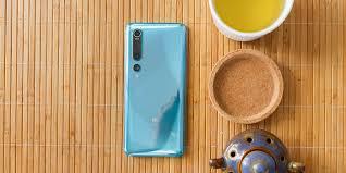топ за свои деньги». Обзор дорогущего <b>смартфона Xiaomi Mi 10</b>