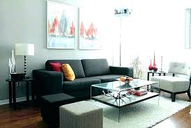 gray couch family room sofa decor grey living best ideas on dark light light grey sofa decorating