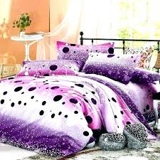 royal purple bedding set dark purple bed sheets purple bed set queen purple bedding sets queen royal purple bedding