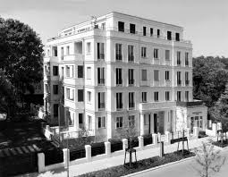 classic architectural buildings. Nice Buildings - Google Search. London TownhouseClassical ArchitectureArchitecture Classic Architectural I