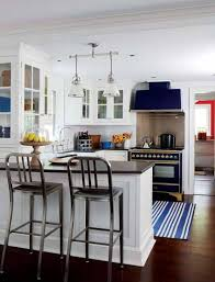 Decorations:Awesome Display Of Custom Bar Stools Ideas Country Style Small Kitchen  Bar Designs With