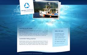 Small Picture Best Homepage Designs Http Silvercloudinc Com 20 Best Bank Credit
