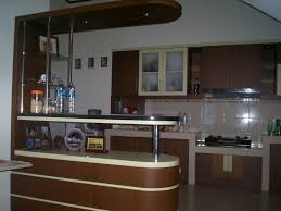 Kitchen Set The Beautiful Kitchen Furniture Set Home Design Ideas