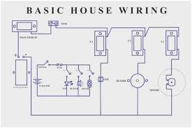home wiring details wiring diagram long house wiring details wiring diagram sample home wiring details