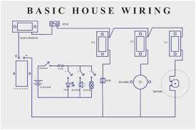 electric wiring patterns electric circuit diagrams wiring diagram host electrical circuit diagram pdf wiring diagram home electric wiring patterns electric circuit diagrams