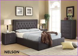 bedroom suite. queen bed frame with gas lift storage rent or buy $1399, king $1599. bedroom suite available m