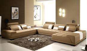 N Taupe Sofa Alternative Views Leather Bed Couch Living Room  Ideas
