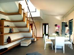 Cool space saving staircase designs ideas Storage Wohnideen Cool Spacesaving Storage Ideas In The Stairwell Idaho Interior Design Cool Spacesaving Storage Ideas In The Stairwell Interior Design