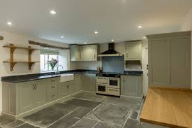 Farrow And Ball Kitchen Farrow And Ball Kitchen Facemasrecom