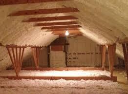 attic insulation installation.  Insulation Montgomery AL Attic Insulation Replacement Intended Installation A