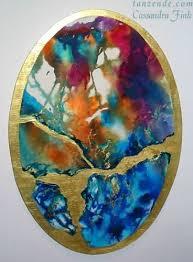 Cassandra Fink   Fine Arts Online Galleries   Art, Crystals and ...