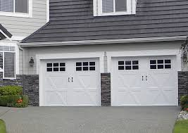 mesa garage doors low guarantee