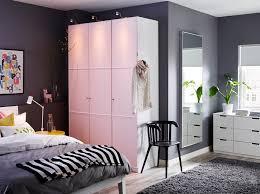 wonderful bedroom furniture ikea on bedroom with furniture amp ideas 13 bedroom furniture ikea uk