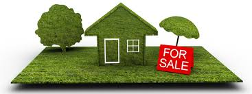 Image result for sell house