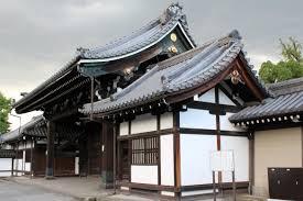 Kuvahaun tulos haulle japanese architecture