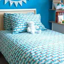 boats duvet cover singlenautical themed nursery bedding sets nautical nautical themed duvet sets nautical themed single