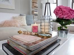 Small Picture Home Decor Inspiration 20 Stunning Design thomasmoorehomescom