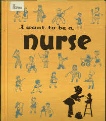 nursing unintentionally funny books sorry