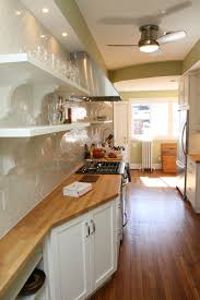 diy wooden shelf bracket white painted wooden brackets white wooden shelves white backsplash wooden countertop cabinets