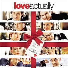<b>Various Artists</b>: Love Actually Soundtrack - Music on Google Play