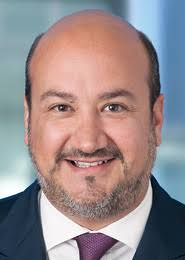 LEADERS Interview with Felipe Espinoza, Head of Americas, Grace Hotels