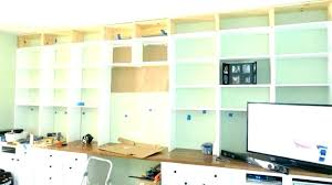 Home office wall shelving Large Wall Office Wall Shelving Office Shelves Wall Mounted Wall To Wall Bookshelves Office Shelving Wall Mounted Home Fromscratchagencycom Office Wall Shelving Office Shelves Wall Mounted Wall To Wall