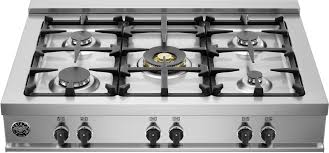 jenn air stove top. full size of kitchen:extraordinary downdraft cooktop reviews best jenn air electric stove top