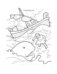 Bible coloring pages printable coloring pages for kids jesus, moses, the ark and more bible coloring pages and sheets to color. 52 Free Bible Coloring Pages For Kids From Popular Stories