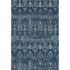 solid navy round rug navy rectangular 9 ft 6 inch x ft 2 solid navy indoor solid navy round rug