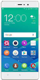 QMobile Noir Z12 Pro Price in Pakistan & Specifications - WhatMobile