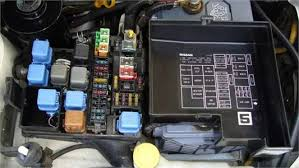 infiniti where is the cooling fan relay switch is located 5 4 2012 2 49 46 am jpg