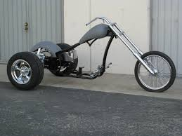 trike kits for harley davidson trike conversion imc trike irs