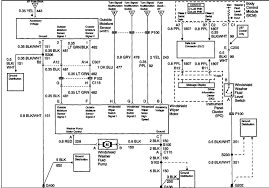 97 buick wiring diagram similiar buick park avenue engine diagram keywords buick park avenue wiring diagram on buick park avenue