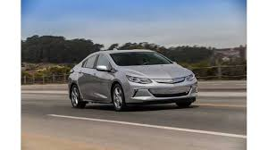 s general motors news and trends