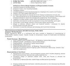 Process Worker Resume Sample Best of Assembly Line Worker Resume Fdlnews