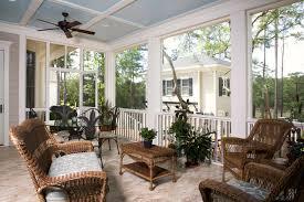 screened porch furniture. Screened In Patio Furniture Porch