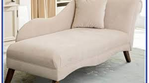 Small Chaise Lounge Chairs Bedroom
