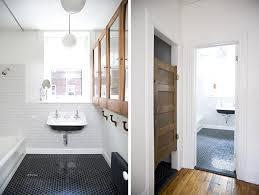 remodelista bathroom. doorsixteen_sargisson_remodelista remodelista bathroom p