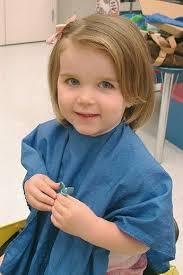 قصات شعر للأطفال قصات شعر قصير وطويل بالصور 3a2ilati
