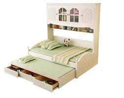 kids furniture modern. Kids Bedroom Furniture, Furniture Suppliers And Manufacturers At Alibaba.com Modern
